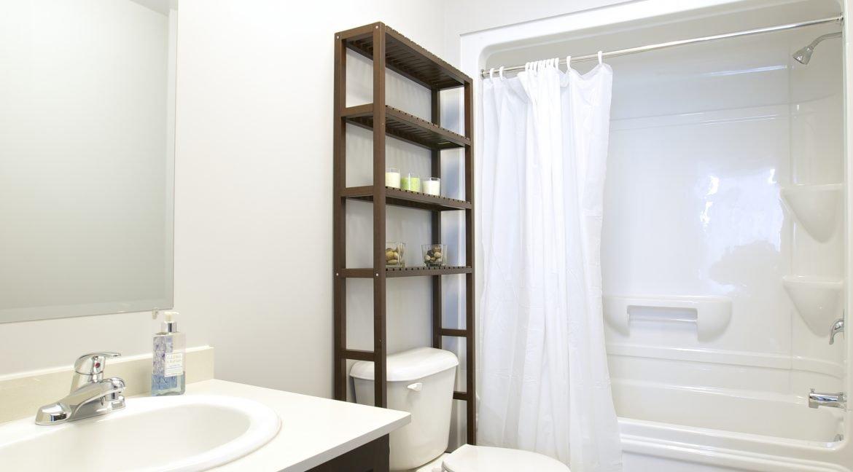 275 Bathroom