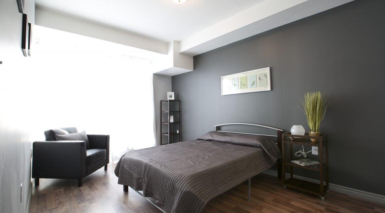 SPM Block Style 2&6 Bed 2(4)